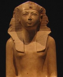 220px-Hatshepsut