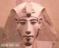 Akhenaton22