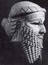 Akkadian2