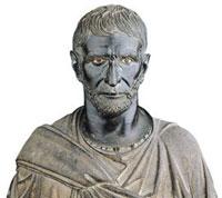 Lucius-Junius-Brutus