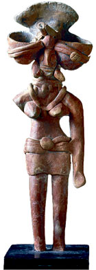 Mother-Deity-from-Mohenjo-001