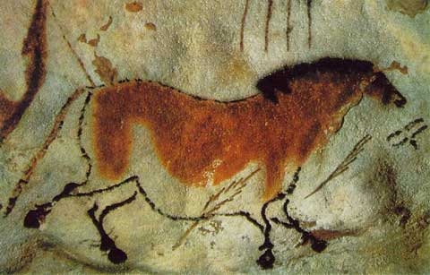 cave_painting_horse