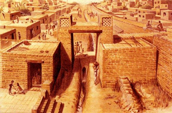 image_1705_1-Harappa
