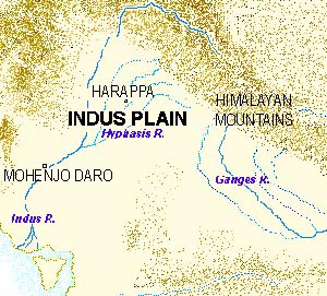 ancient india - Monza berglauf-verband com