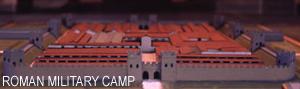 militaryCamp