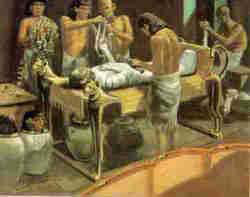 mummify2