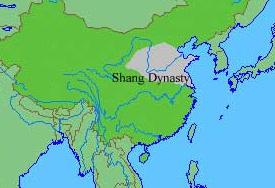 shangmap