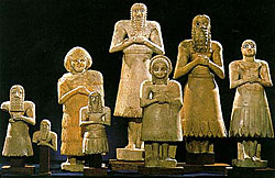 sumerian