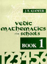 vedic_math